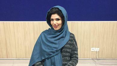 ثنا حاج عباس فارسی