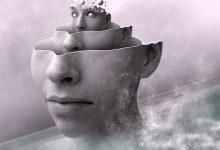 ضرورت رواندرمانی پویشی و شناخت پویایی های ناهشیار روان