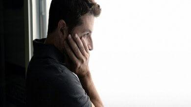 سبب شناسی حملات وحشت زدگی( اختلال Panic Disorder ) - فرشاد رضایی نامدار
