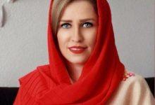 دکتر پریسا ارجمندی