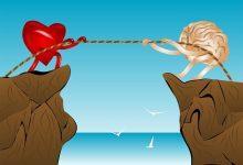 دلبستگی و وابستگی