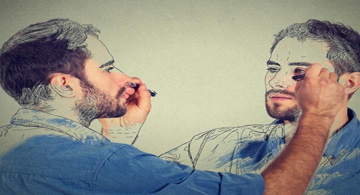 چرا باید خودمان را بشناسیم؟