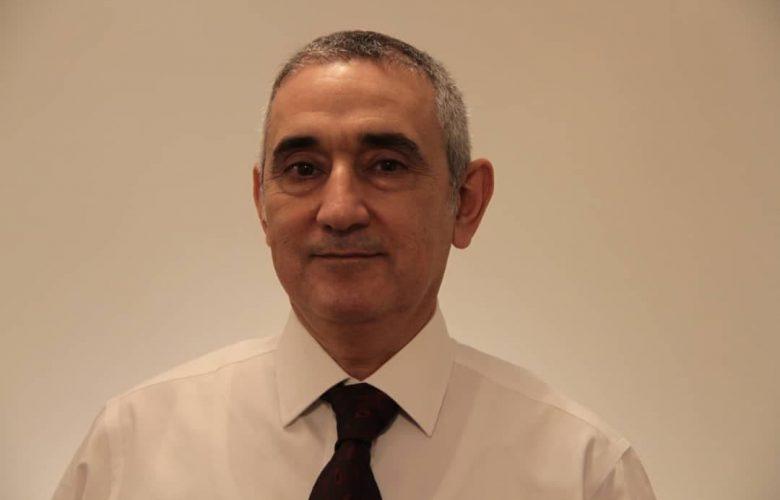 محمدرضا لطفی