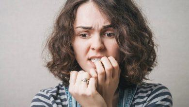 اضطراب و راه های درمان آن